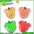 wholesale reusable heat packs christmas suppliers for back