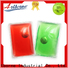 latest hot gel pack small manufacturers for back