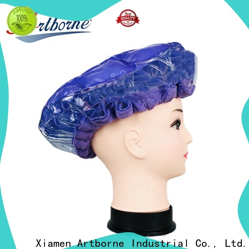 high-quality hair cap cordless for business for home