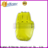 Artborne high-quality hand warmer gel factory for kids