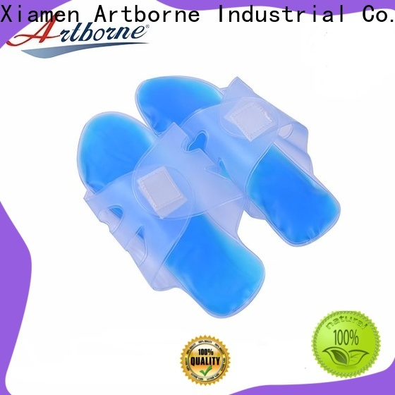 Artborne best ice therapy for knee factory for shoulder pain