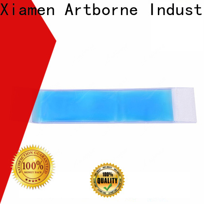 wholesale ice therapy for face wireless for business for back