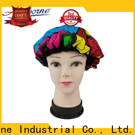 Artborne best hair bonnet for sleeping supply for home