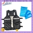 Artborne latest hot and cold ice pack suppliers for injuries