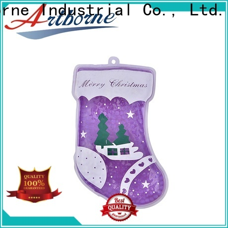wholesale reusable instant ice packs muscles manufacturers for kids