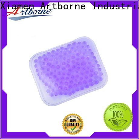 custom dry ice gel packs circulation suppliers for knee