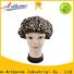 best bonnet hair cap products supply for women