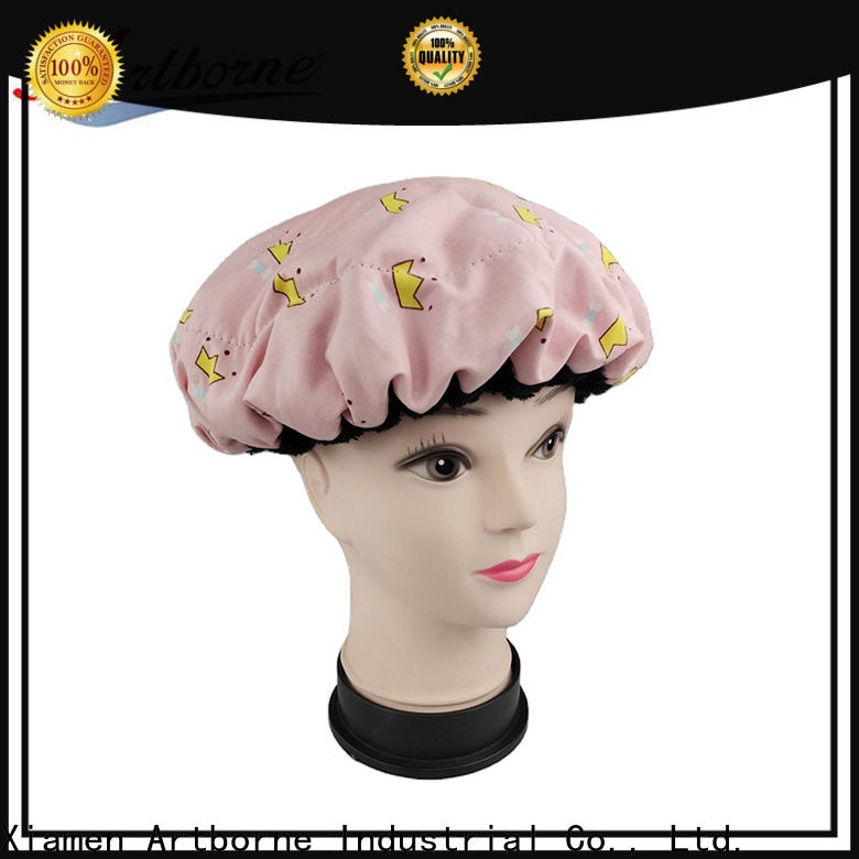 wholesale flaxseed hair cap repair suppliers for lady