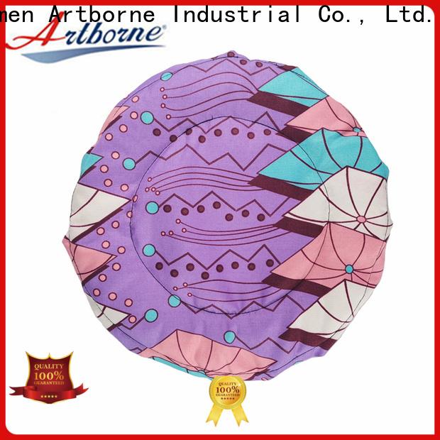 wholesale bonnet hair cap heating manufacturers for hair