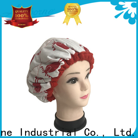 custom reusable hand warmers manufacturers for neck