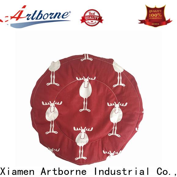Artborne high-quality gel pack company for neck