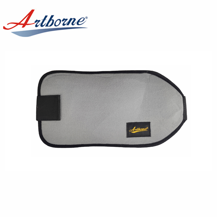 Artborne latest ice pads for back pain manufacturers for injuries-2