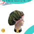 Artborne steam deep conditioning cap for business for women