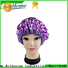 wholesale deep conditioning cap microwave suppliers for hair