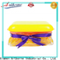 wholesale baby bottle warmer sleeve lunch factory for baby