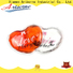 Artborne wholesale hot cold pack therapy manufacturers for neck