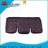 Artborne best body warmer heat pad supply for back