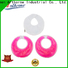 Artborne cold breast heat pack factory for breast milk