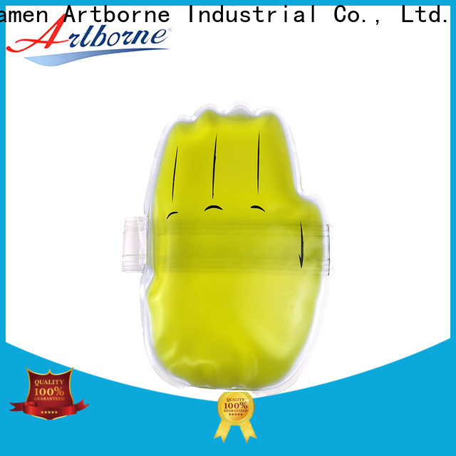 best magic gel hand warmer bottle supply for hands