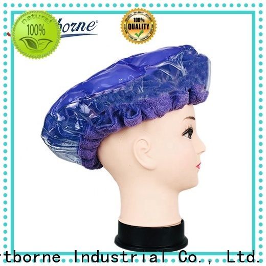best hair mask cap condition suppliers for home