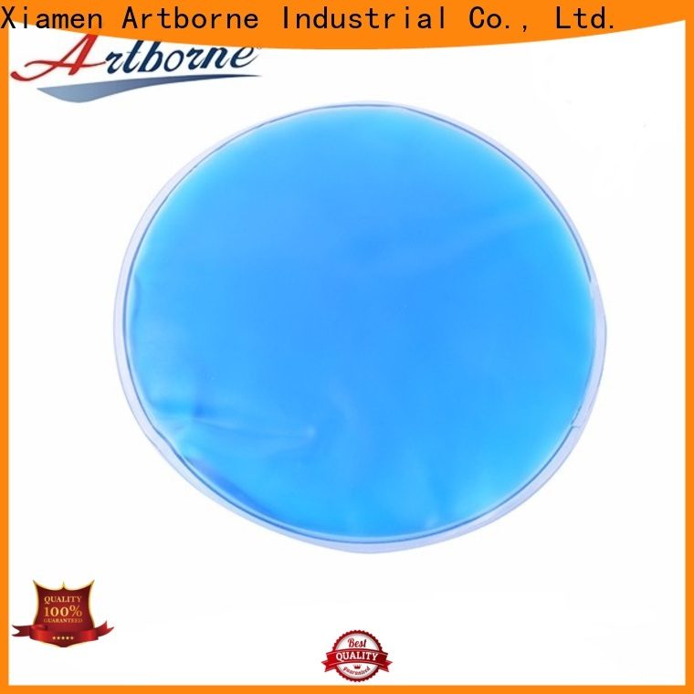 latest best gel ice pack jacket suppliers for muscle strain