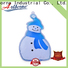 wholesale hand warmer wholesale winter supply for hands