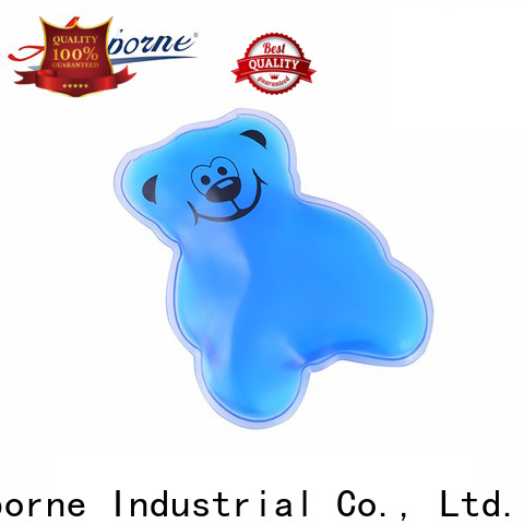Artborne custom best ice pack for back company for swelling