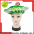 Artborne latest microwave heat cap for hair company for home