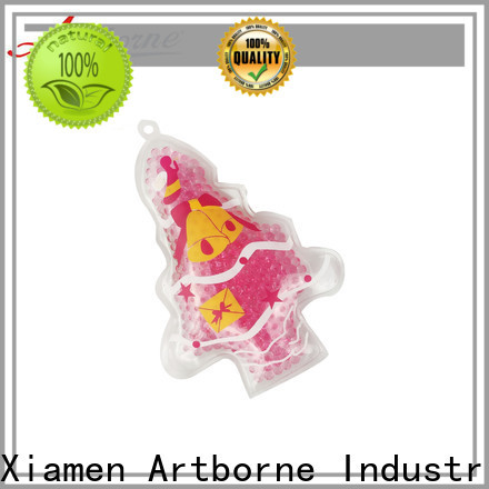 best gel packs for injuries filling manufacturers for back