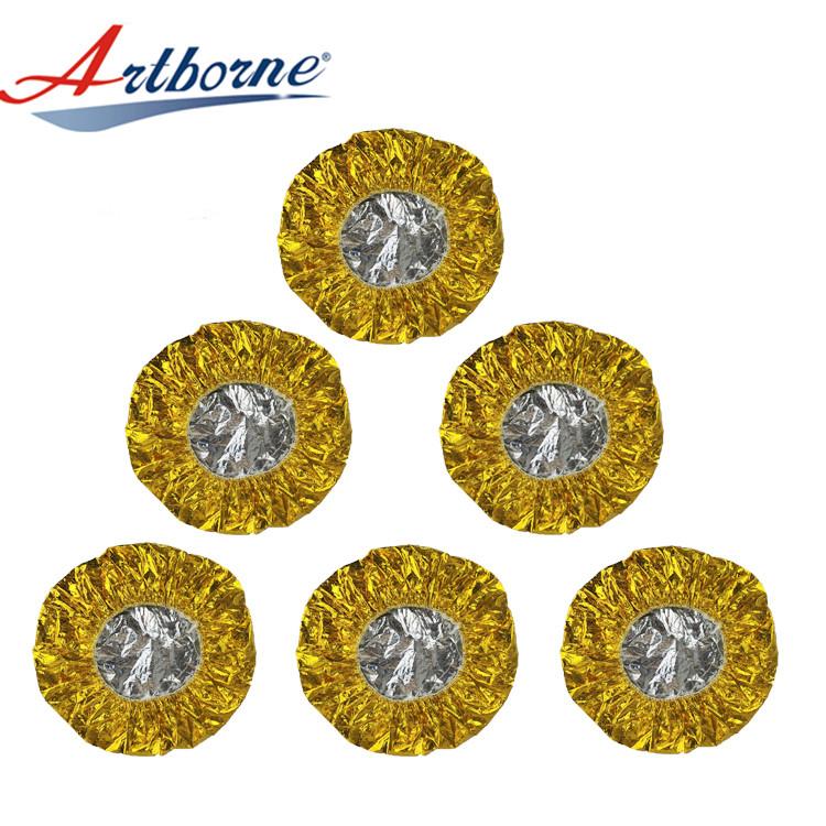 Artborne Array image166