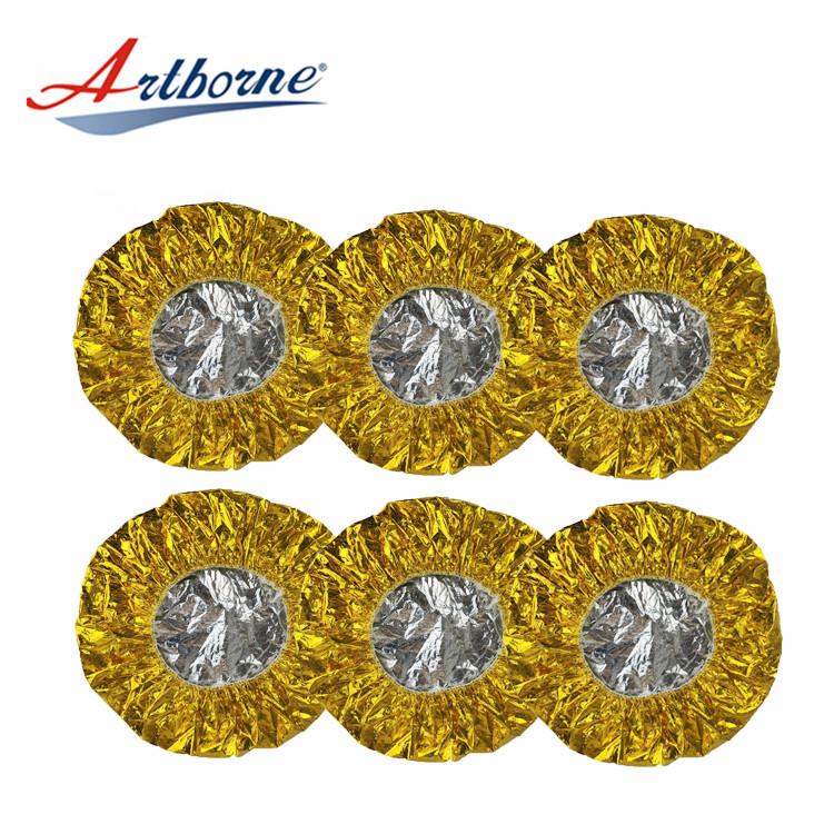 Artborne Array image114