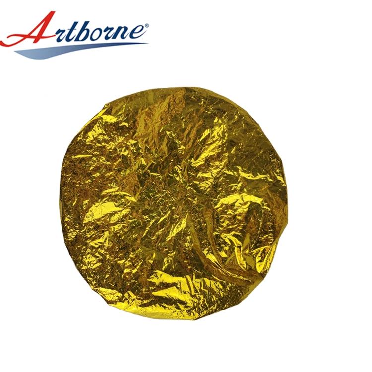 Artborne Array image185