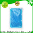 Artborne eyes dry ice gel packs factory for pain