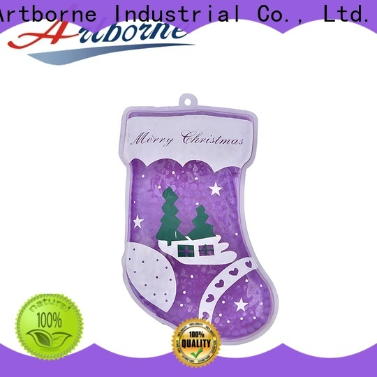 high-quality reusable cold gel pack multiple suppliers for kids