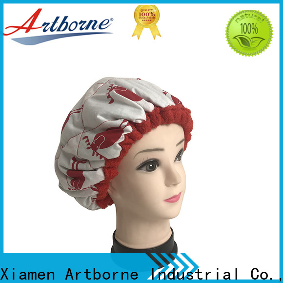 best deep conditioning cap thermal manufacturers for hair
