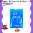 Artborne top ice gel pack suppliers for back