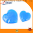 latest gel bead ice pack spas for business for pain