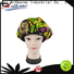 wholesale cordless conditioning heat cap women supply for hair
