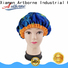 Artborne latest hair bonnet for sleeping suppliers for lady
