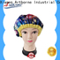 top thermal hot head deep conditioning cap cordless suppliers for lady