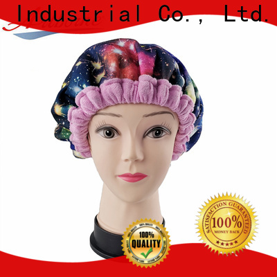wholesale heat conditioning cap heat company for home