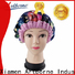 latest thermal conditioning heat cap conditioning for business for women
