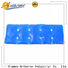Artborne wholesale mini gel ice packs company for sore muscles
