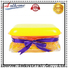 latest ice pack for lunch box bottle suppliers for lunch box