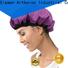 Artborne best microwavable heat cap company for home