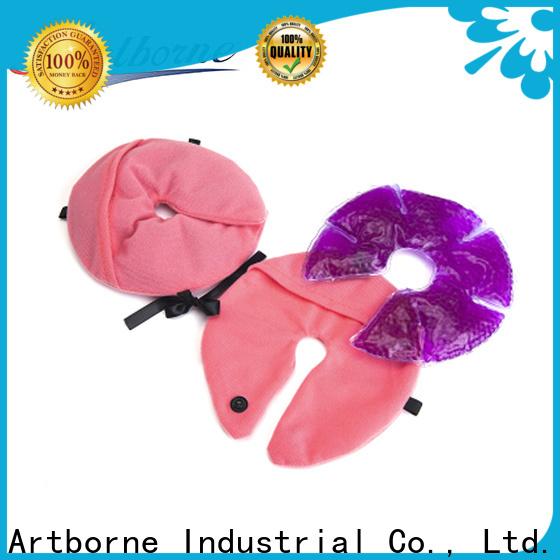Artborne artborne breast gel pad suppliers for breast