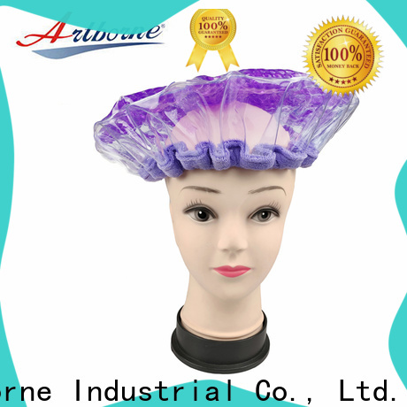 latest deep conditioning bonnet bonnet company for women