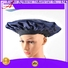 Artborne hair best heat cap for deep conditioning for business for home