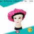 Artborne bonnet heated gel cap suppliers for women