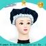 Artborne deep shower bonnet manufacturers for lady